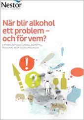 AlkoholReflektionsmaterial-framsida-liten-webb-kant