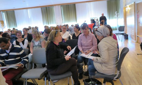 Diskussion-IMG_0161