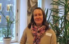Lottie Bölke, sjukgymnast i Värmdö kommun, och Aristoteles har liknande tankar om vad som krävs för att uppnå praktisk klokhet.