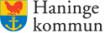 logga_Haninge125x40px