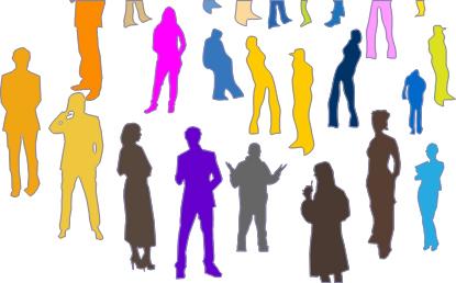 people-pixabay